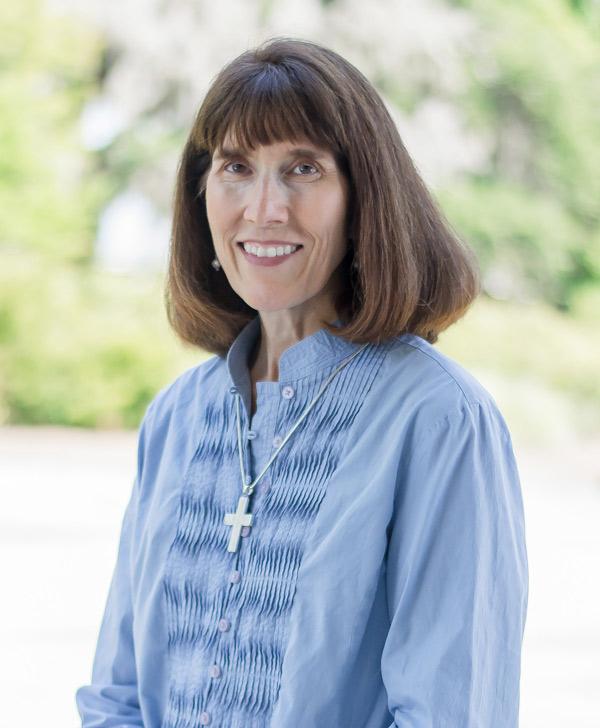 Dr. Diane Bowen profile image