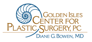 Golden Isles Center for Plastic Surgery