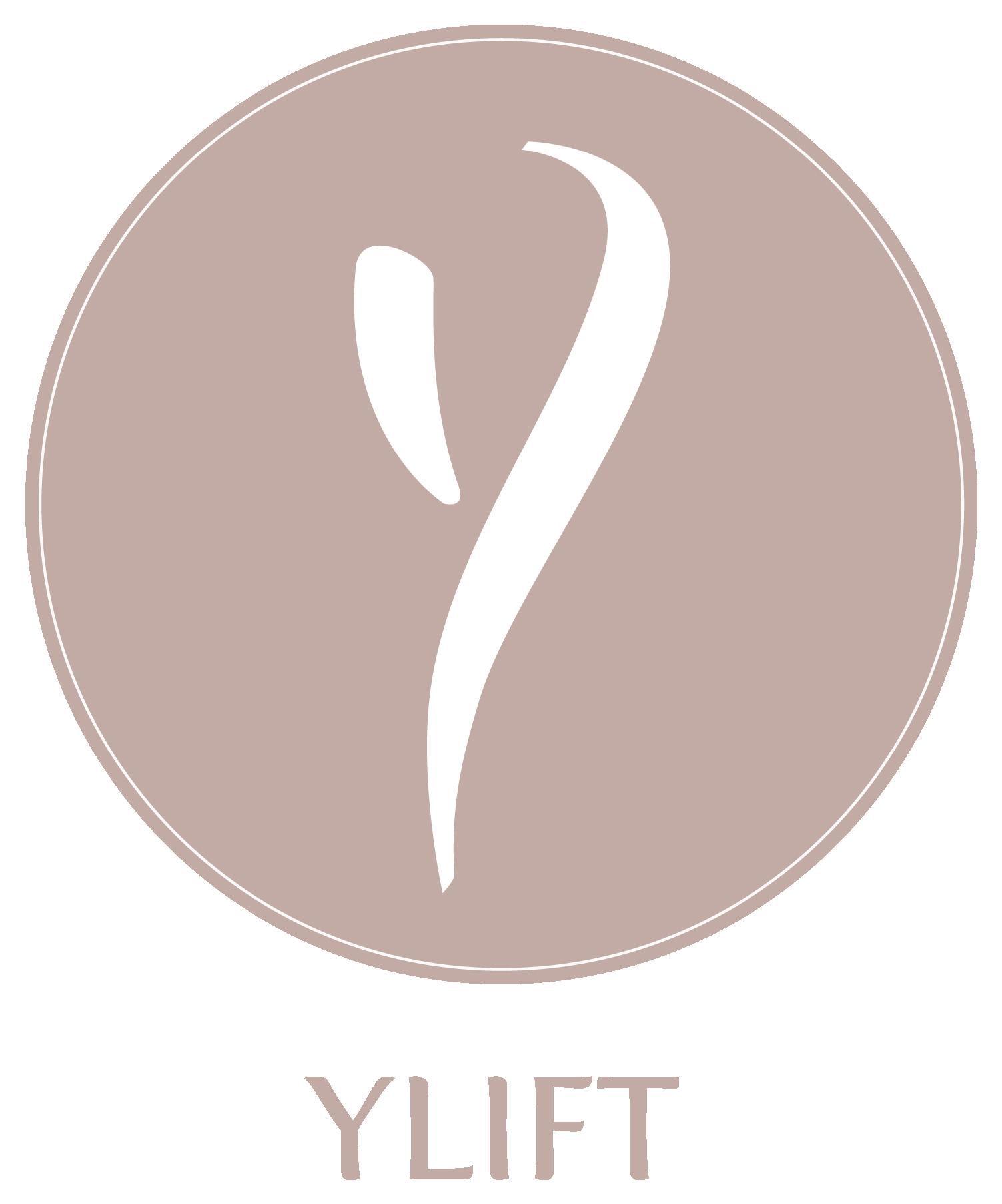 Y Lift logo