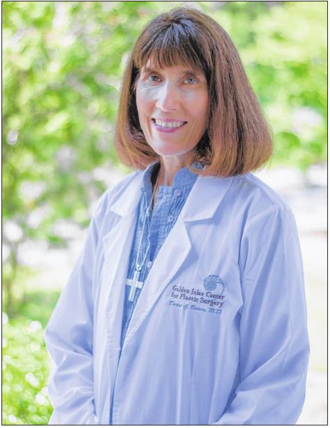 dr diane bowen profile photo
