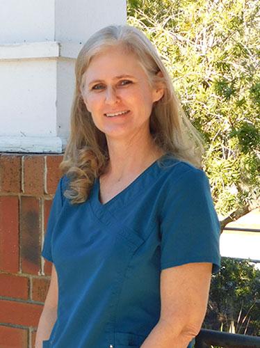 Shonda Wagner